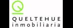logo_queltehue