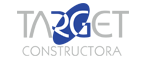 logo_target_constr