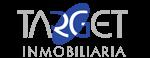 logo_target_inmo